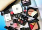 Chanel Coco Game Center in Singapore | Makeup Stash ...