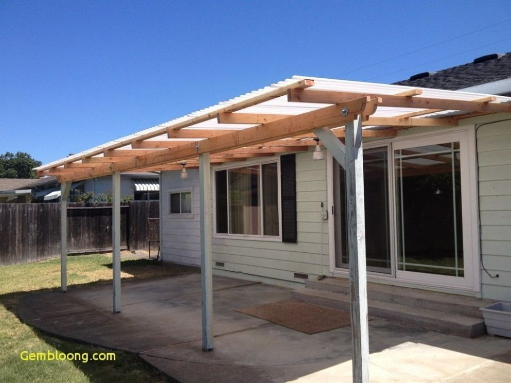 cheap-patio-roof-ideas-diy-backyard-shade-ideas-deck-shade-ideas ..