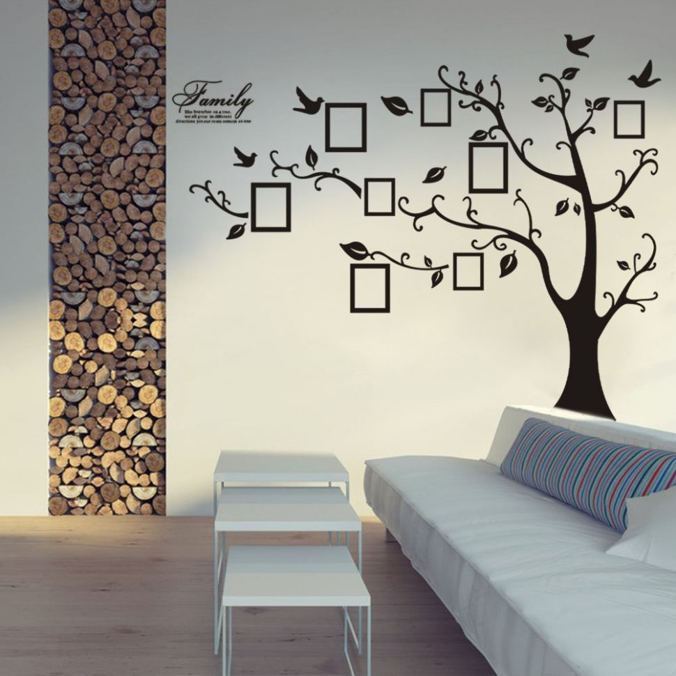 Cheap Wall Decor For Dining Room Tags — Creative Wall Stickers ..