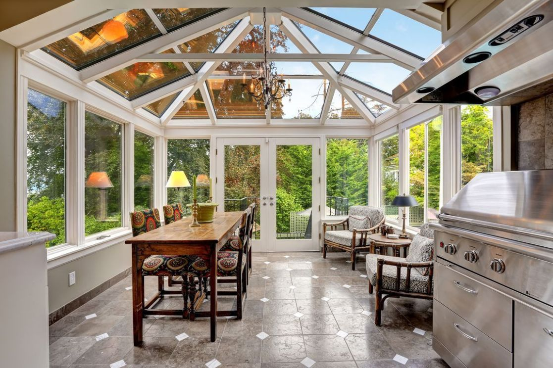 Conservatory Prices: The Easy Guide To Get Cheap Conservatories