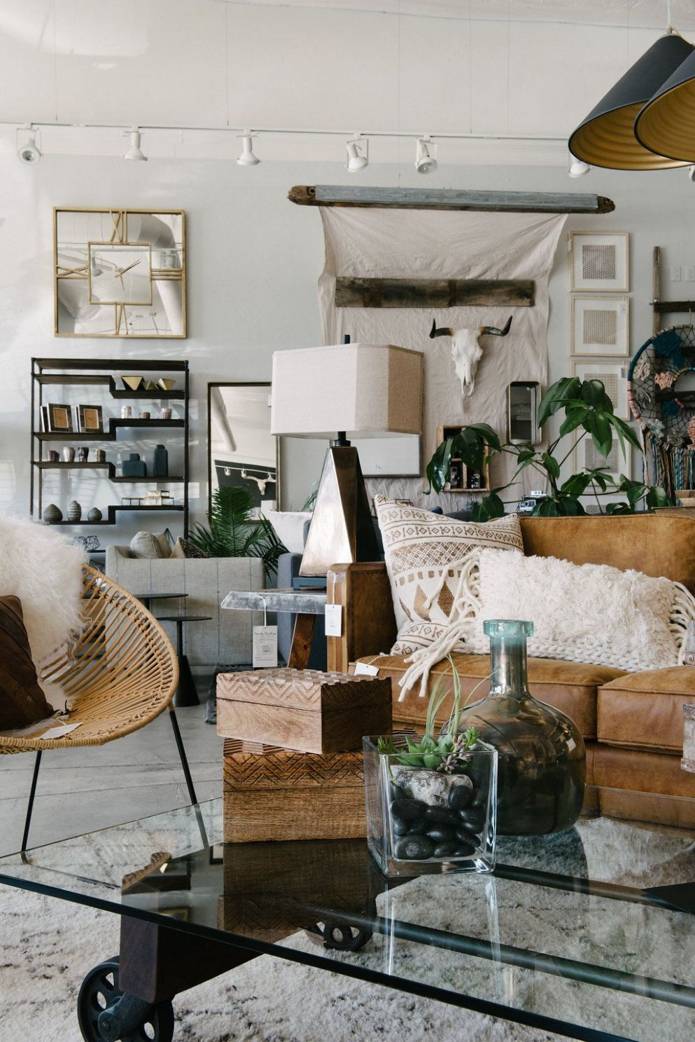 Cool Living Room, Young, Modern, Boho Living Room, Boho Style ..