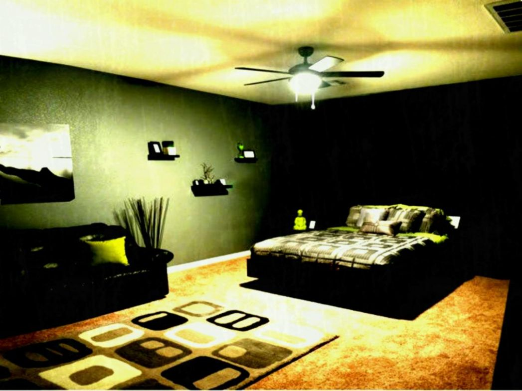Cool Things For An Apartment Room Ideas College Guys Mens Decor ..