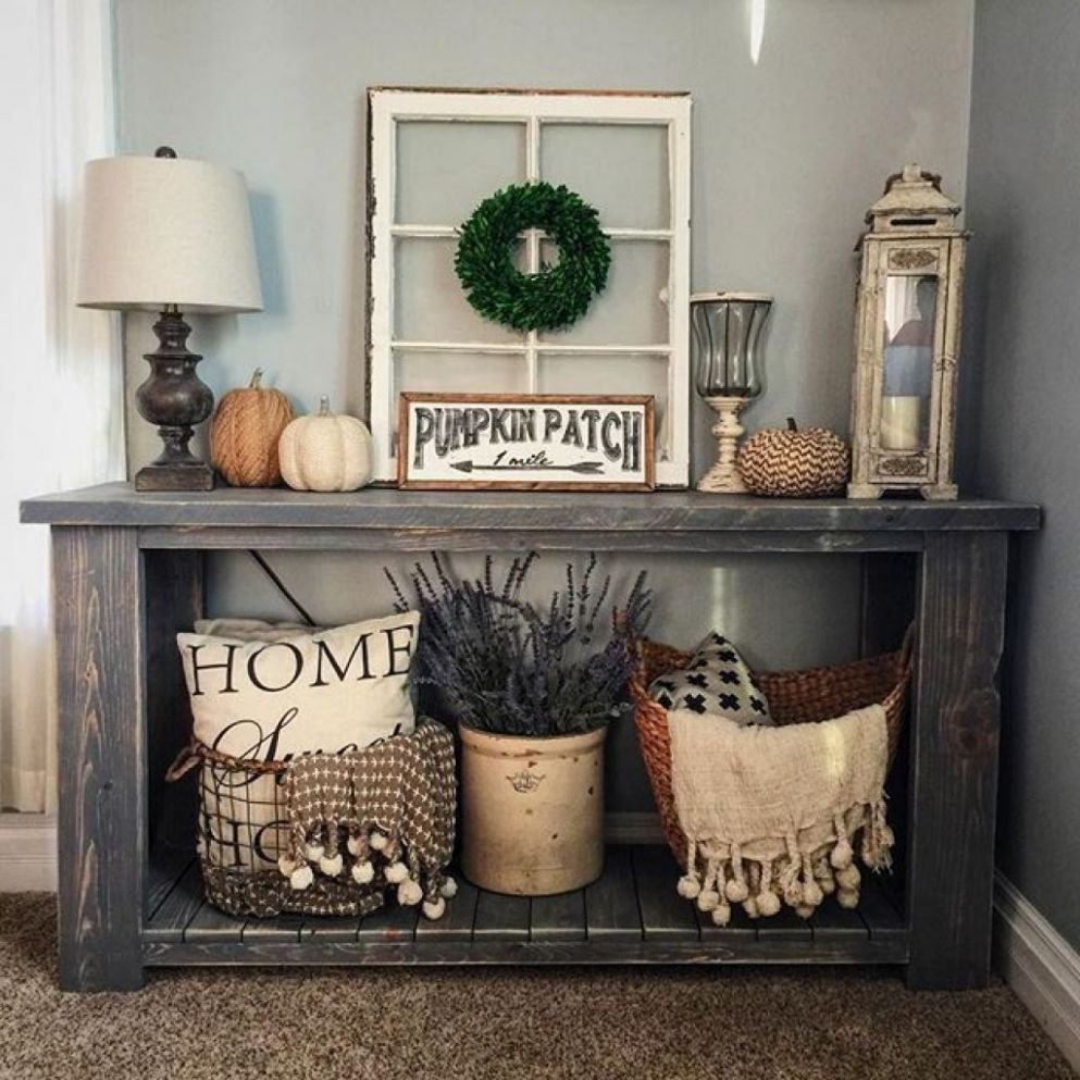 Country Home Decorating Ideas Pinterest 10 Best About Decor On Diy ..