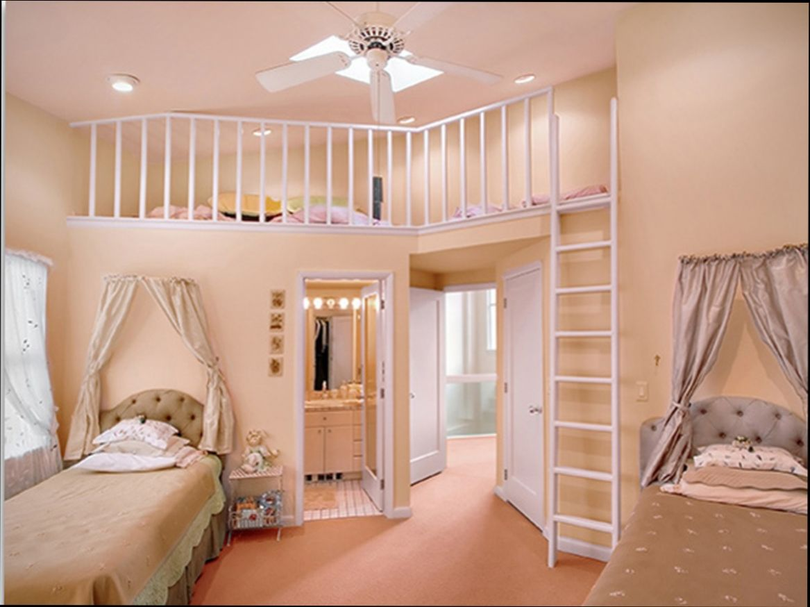 Cute Bedroom Ideas For Small Rooms Decor Room Interior And ...