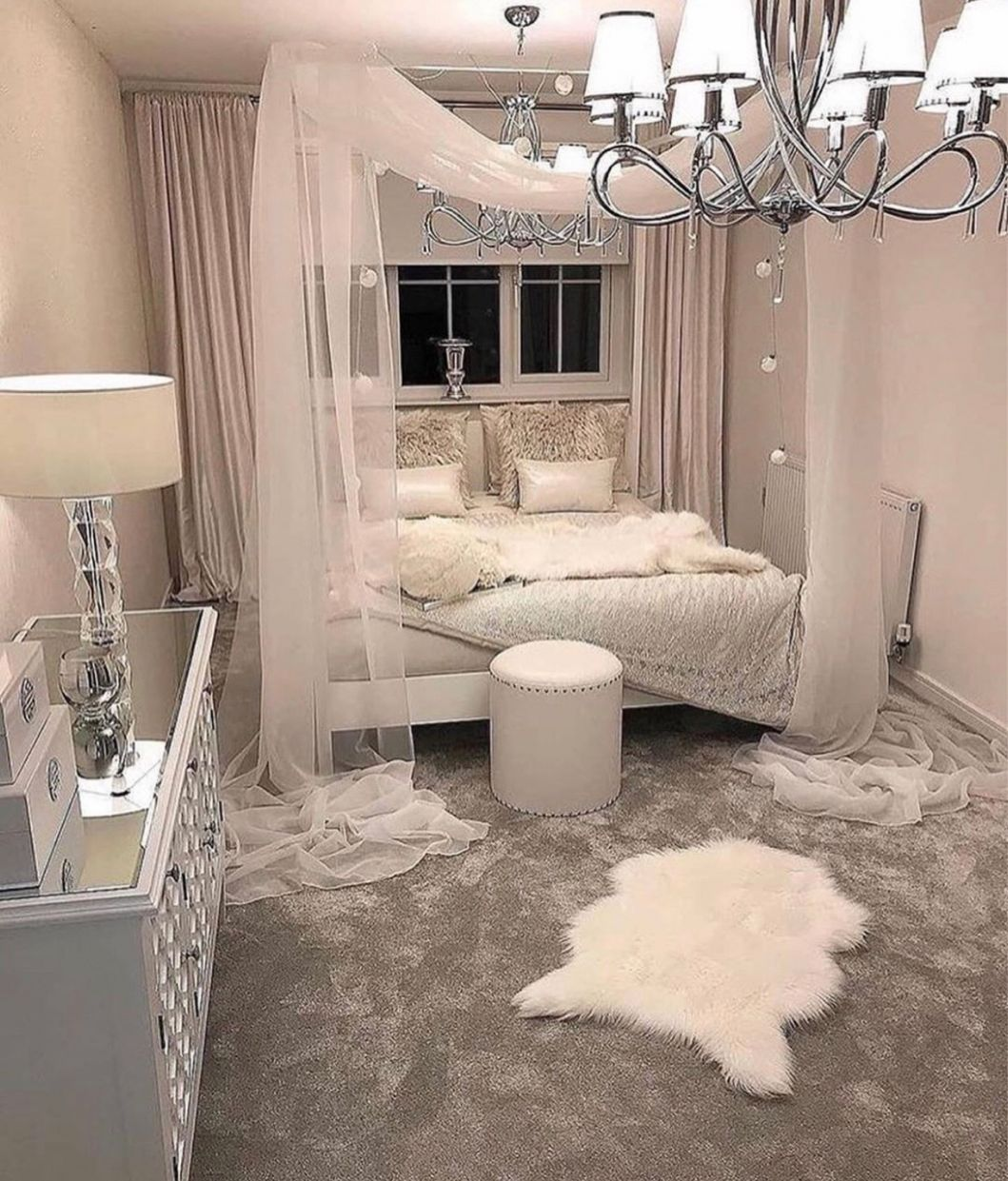 Cute #bedroom #ideas #share discovered by @SKGoing_On