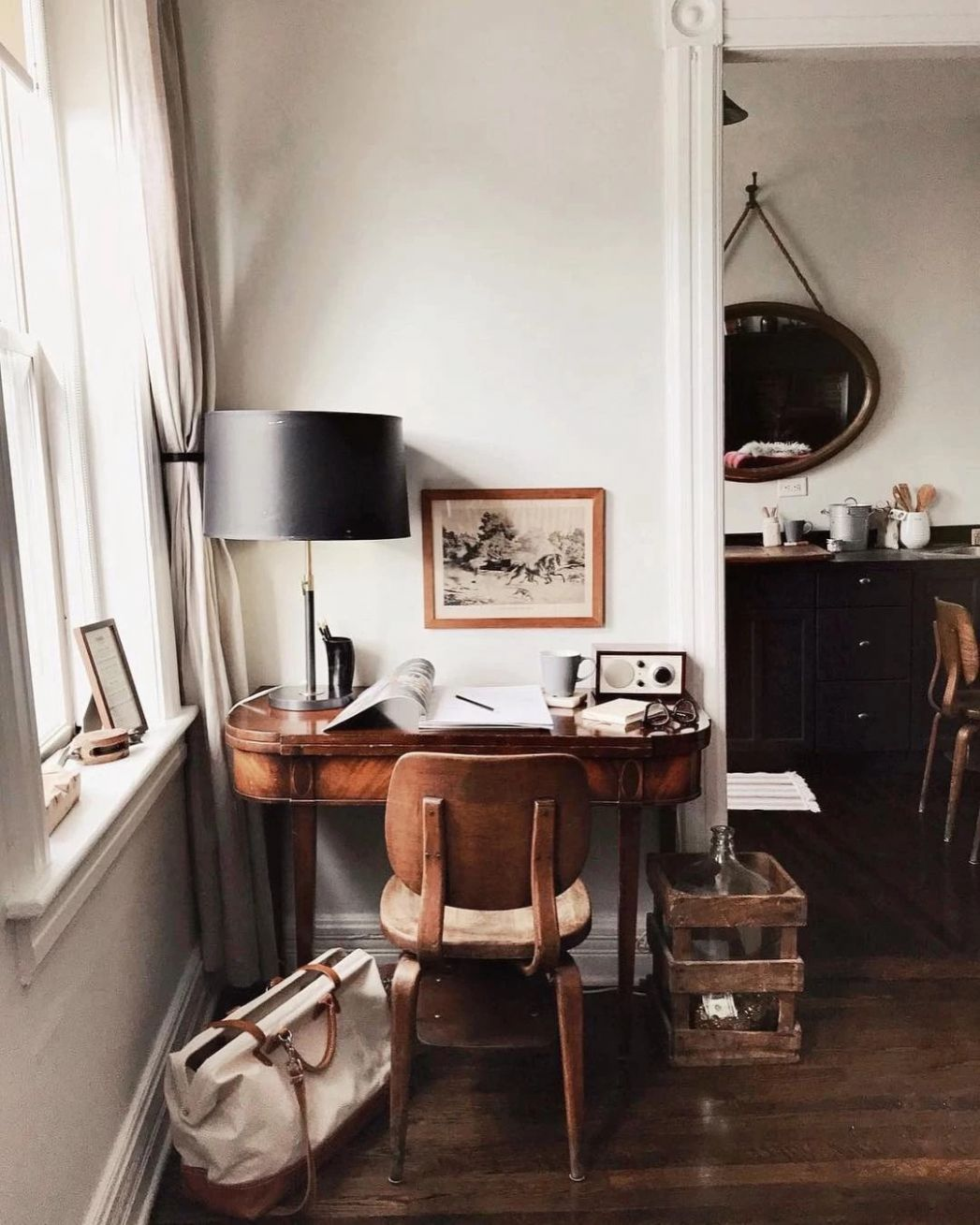 Decorating on a Budget: Home Office Ideas - DecorMatters - Medium - home office ideas budget