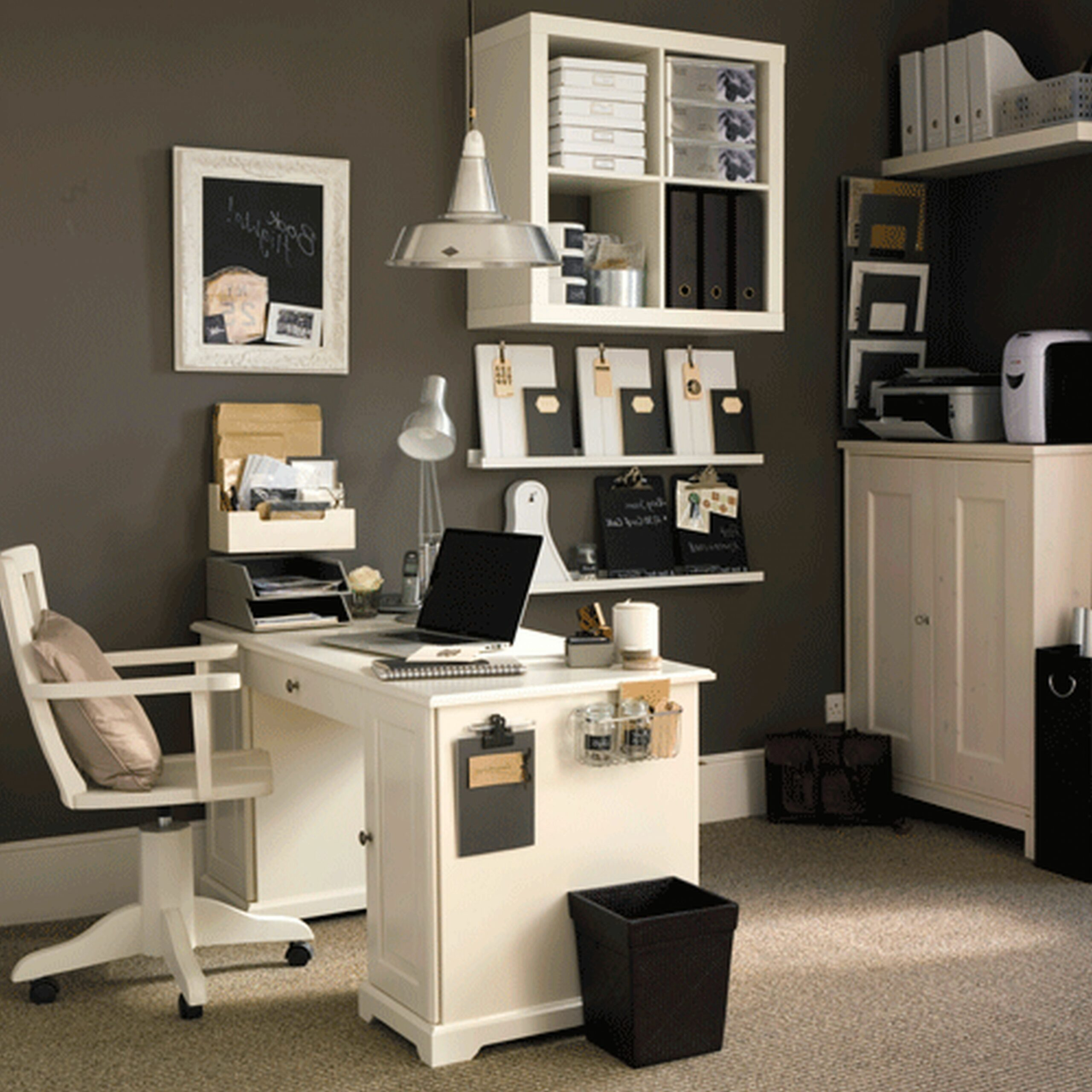 Decorations : Home Office Room Ideas Ikea Office Design Uk On ..