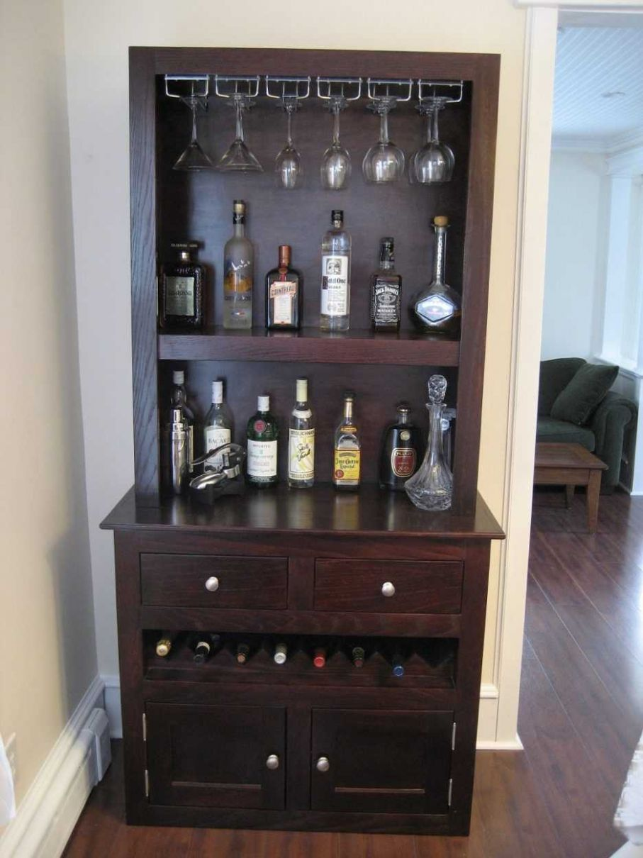 Dining Room Bar Ideas Online Home Decor For Interior And ...