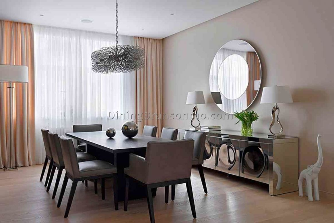 Dining Room Wall Mirror Ideas • Bathroom Mirrors And Wall Mirrors - dining room ideas mirror