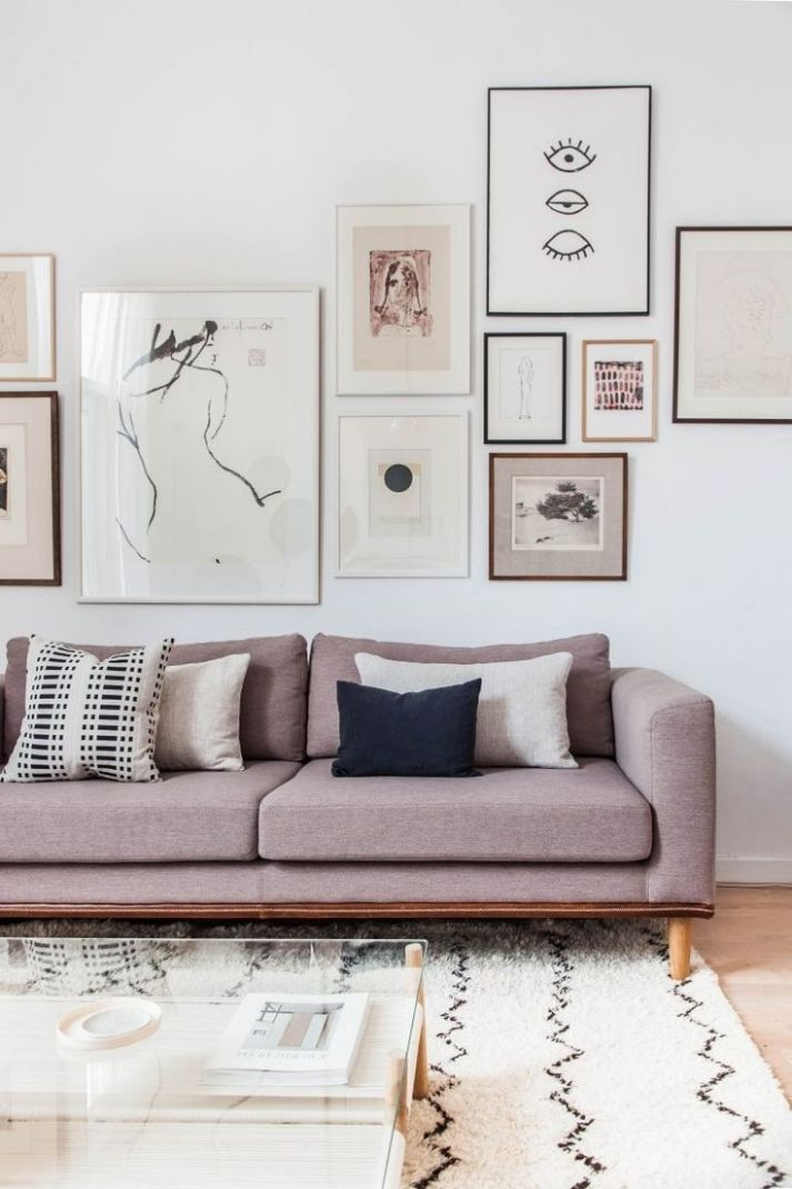 Displaying Photos of Houzz Abstract Wall Art (View 10 of 10 Photos)