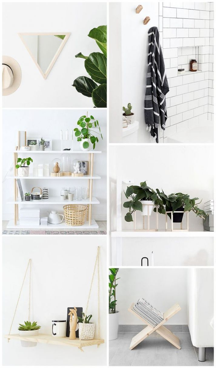 Diy Home : modern home DIY projects... - ListFender   Leading ..