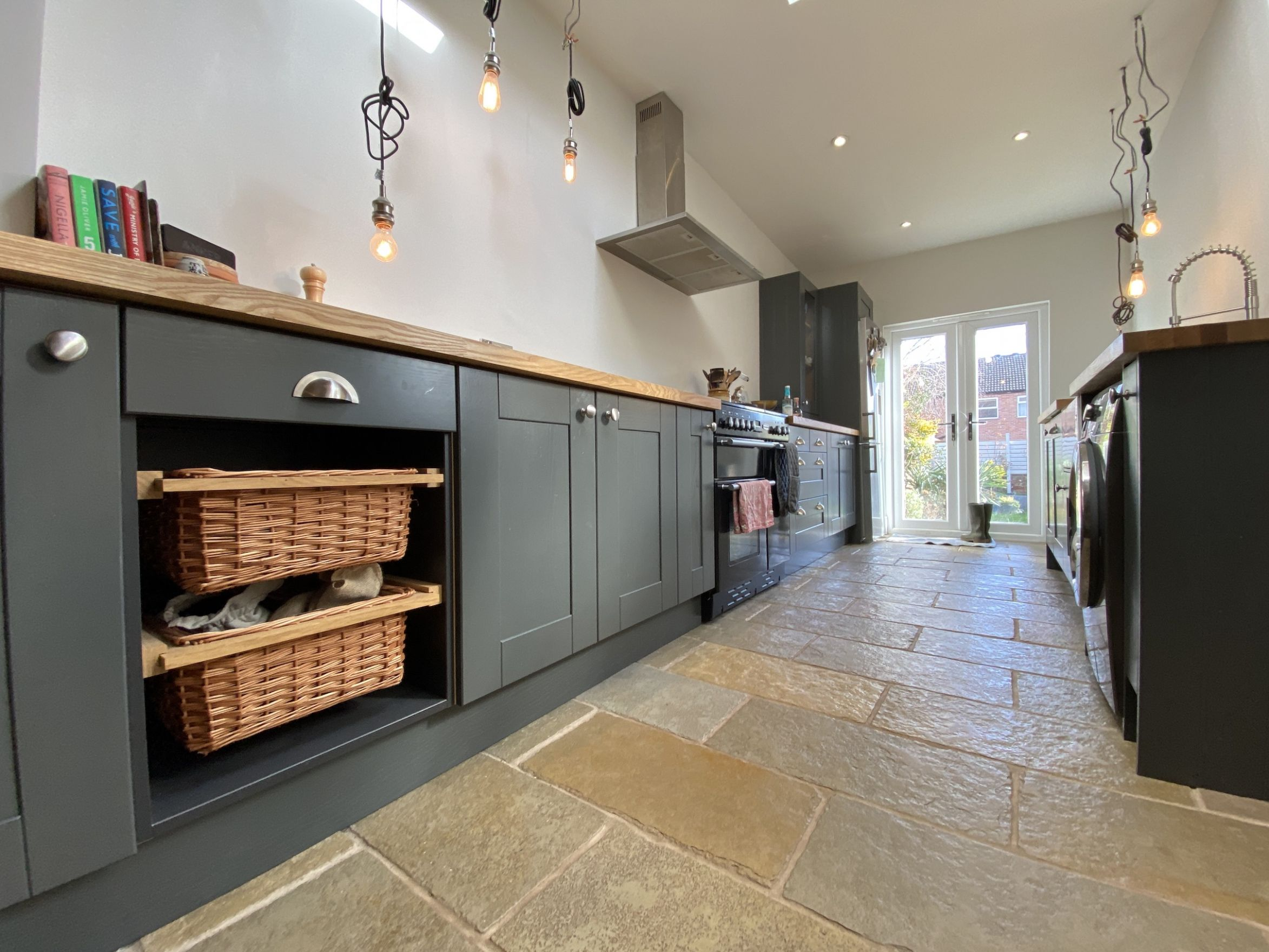 DIY Kitchens Review: Would We Recommend? - Kezzabeth | DIY ...