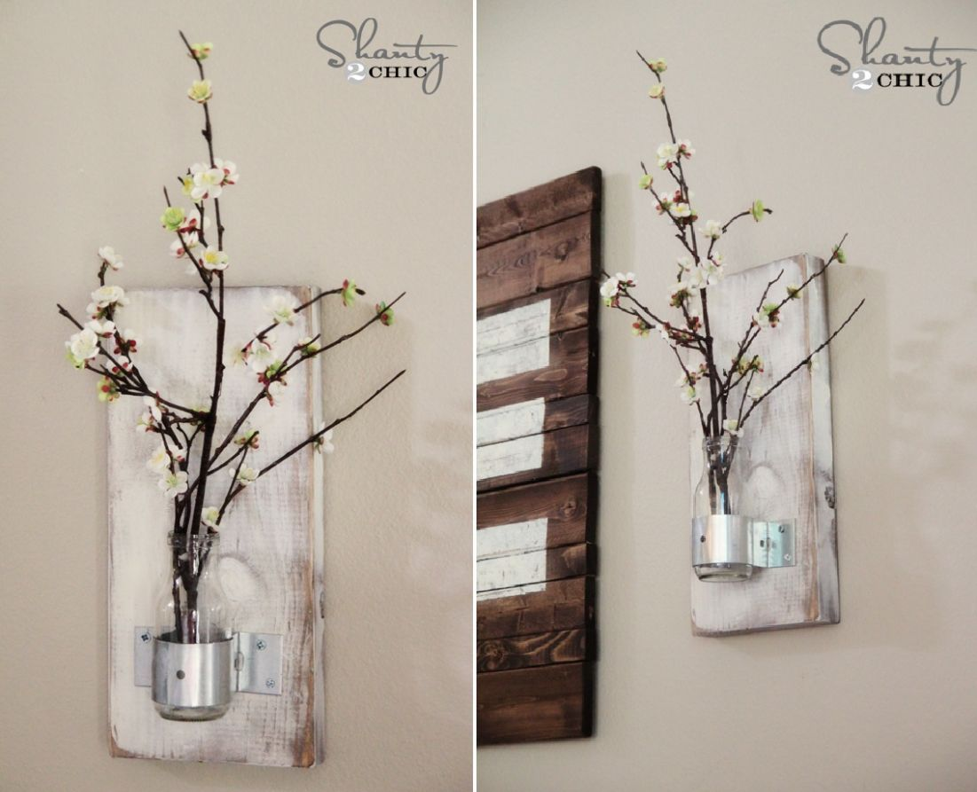 Do It Yourself Home Decorating Ideas On A Budget Design Repairs ..