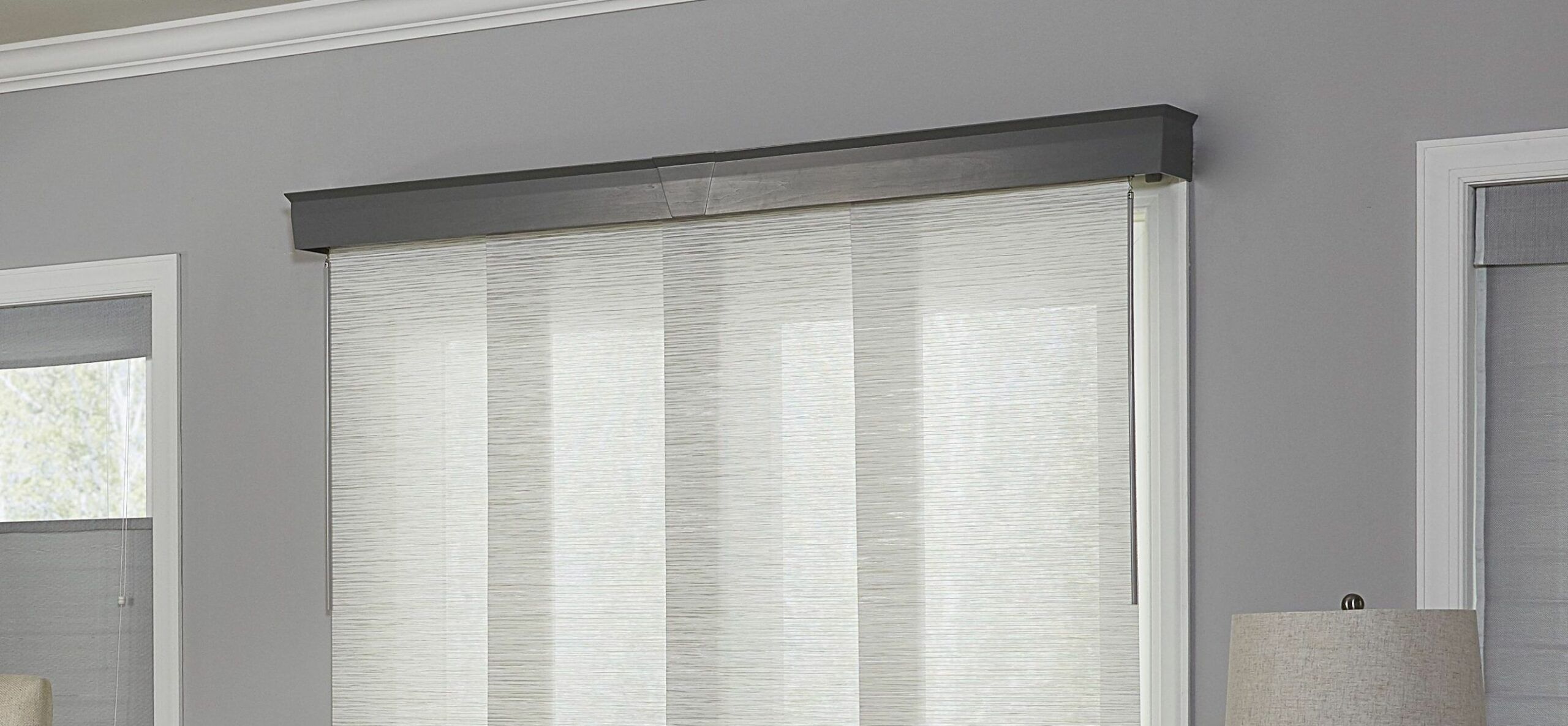 Drapes Blackout Outdoor Images For Curtains Coverings Treatments ..