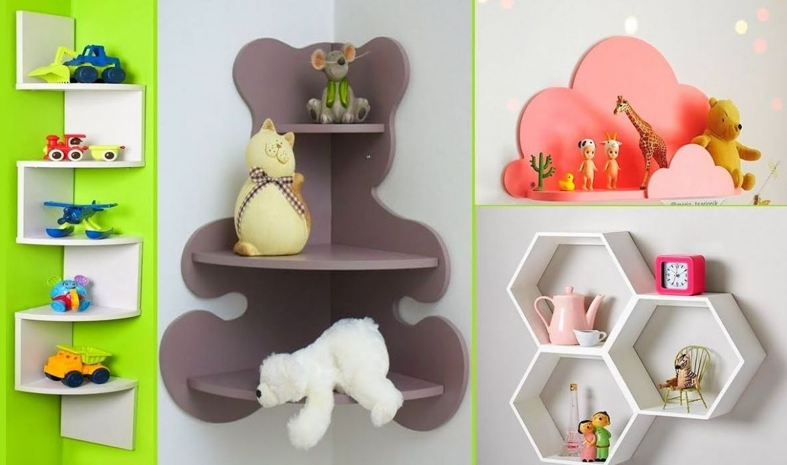 Easy Cardboard Crafts DIY Ideas at Home (With images) | Diy room ..