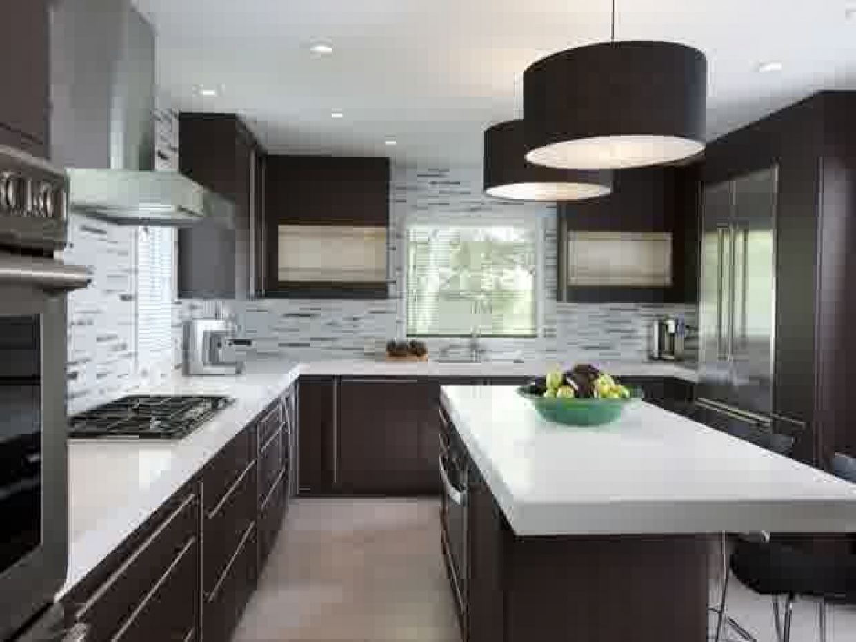 Edge Kitchen Theme Ideas Decor And Decorating Design Themes House ..