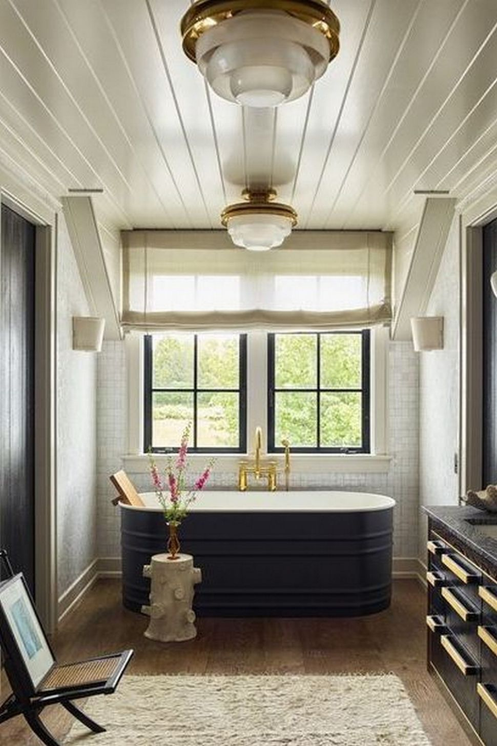 Elle Decor's Hot List For The Ultimate Luxury Bathroom – Interior ...