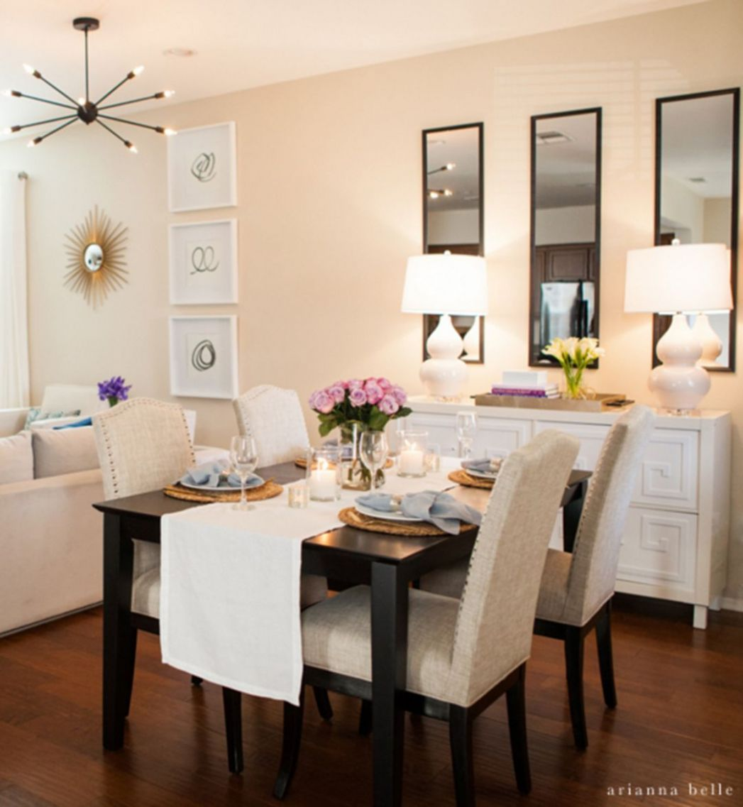 Epic 9+ Best Inspiring Small Living Room Decor Ideas For Your ..