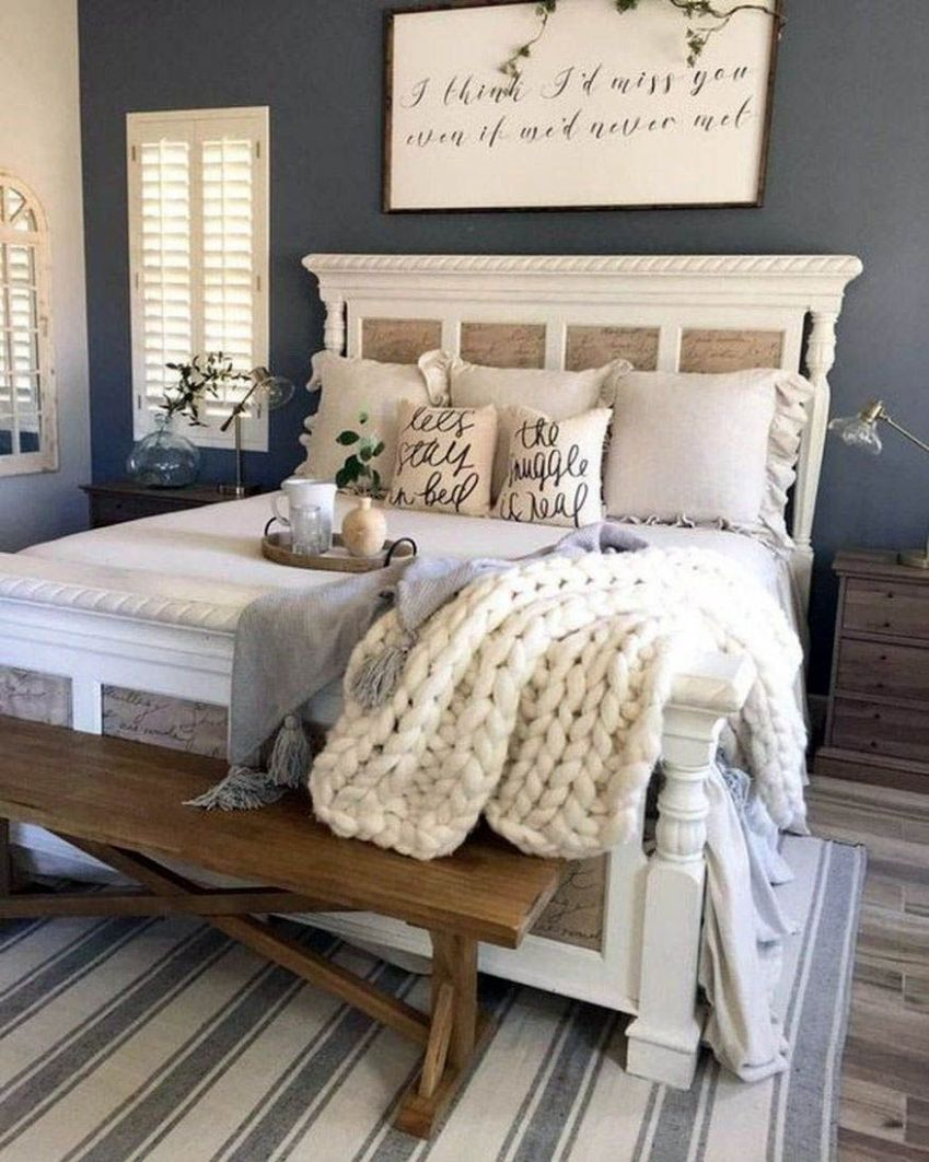 Excellent master bedroom ideas nz on this favorite site | Remodel ..