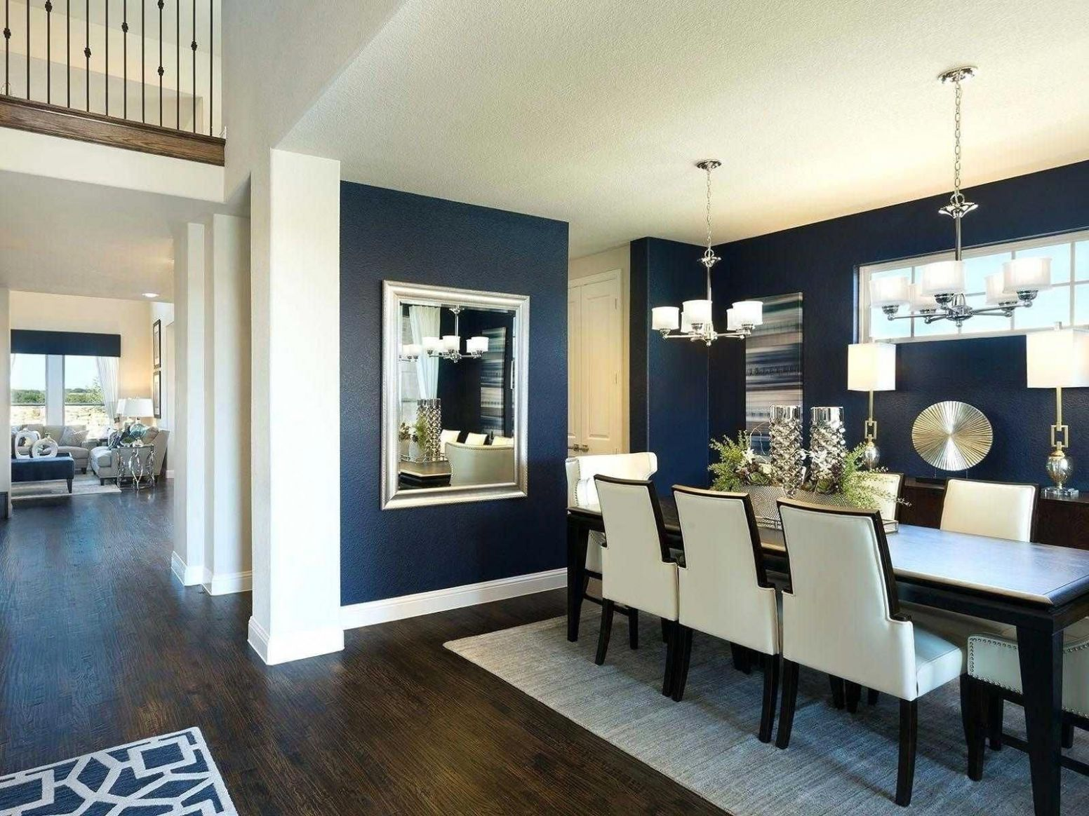 Excellent Photo of Townhouse Decorating Ideas Modern Townhouse ...