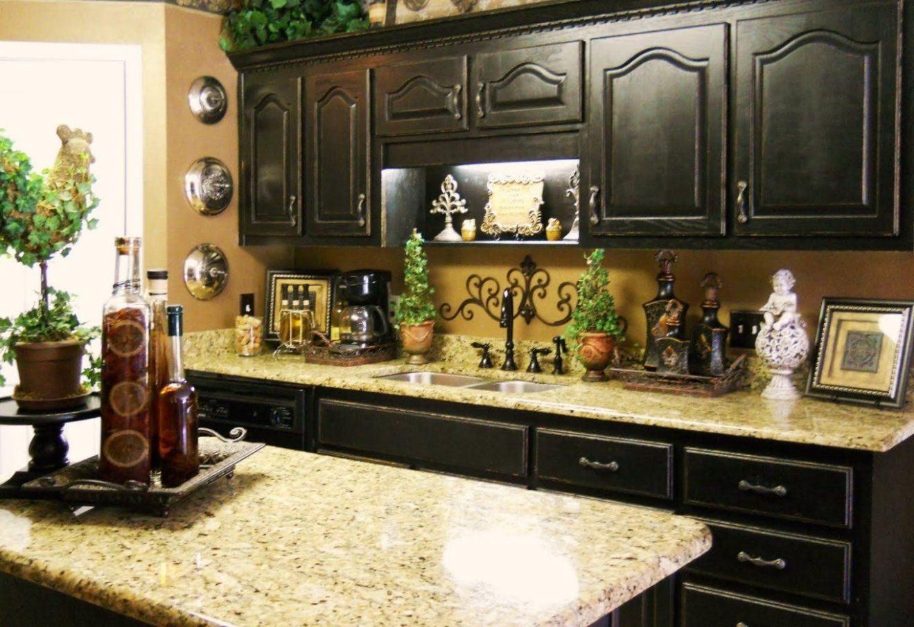 Excellent Picture of Apartment Kitchen Themes Ideas | Kitchen ..