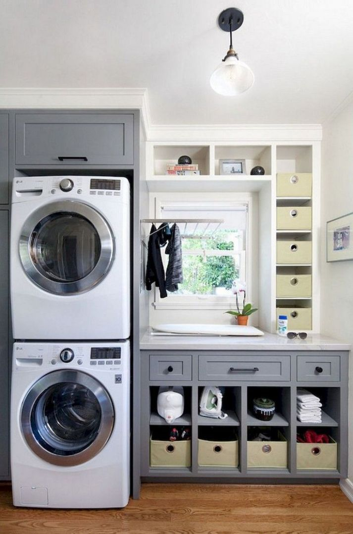"Explore momos board ""laundry room ideas"" on Pinterest. 