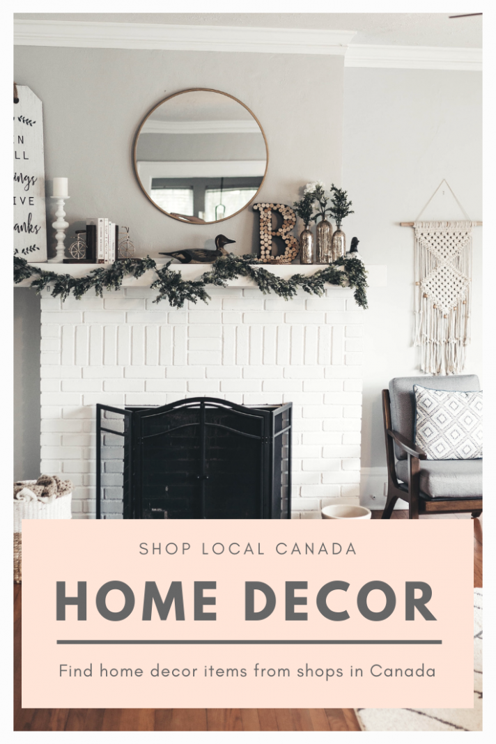 Find home decor shops in Canada | Canadian home decor shops | Shop ..