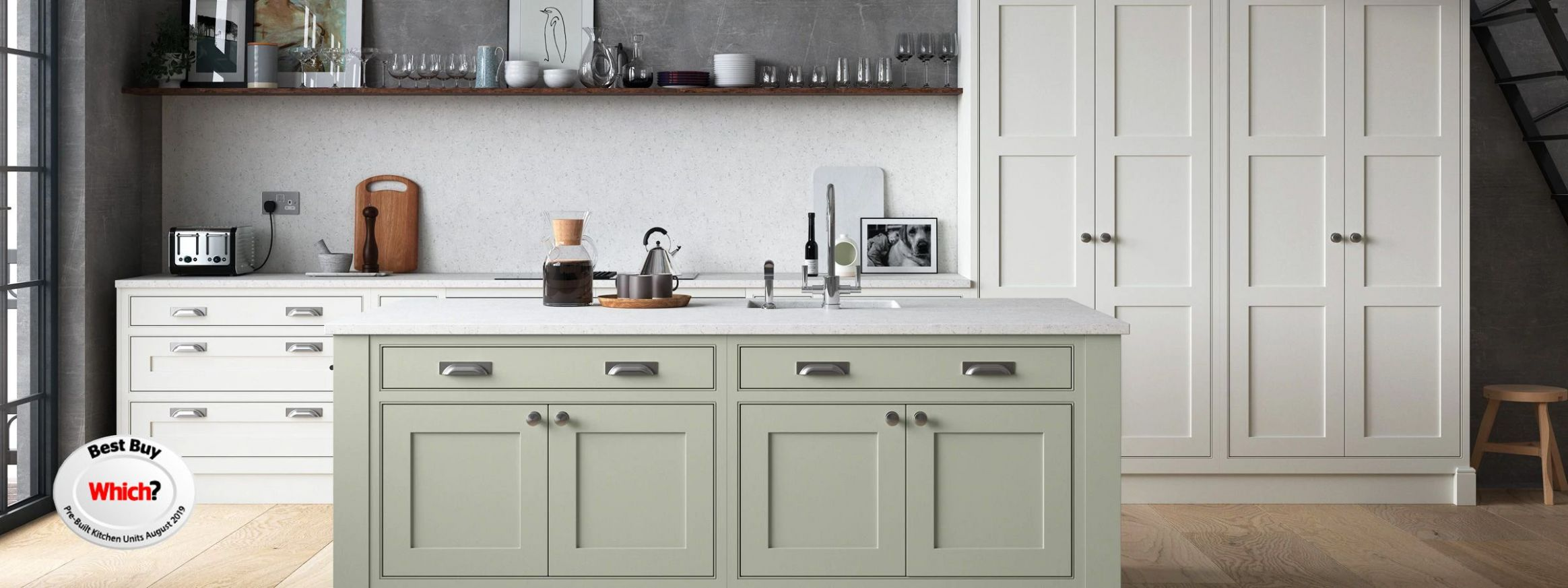 fitted-kitchen-service