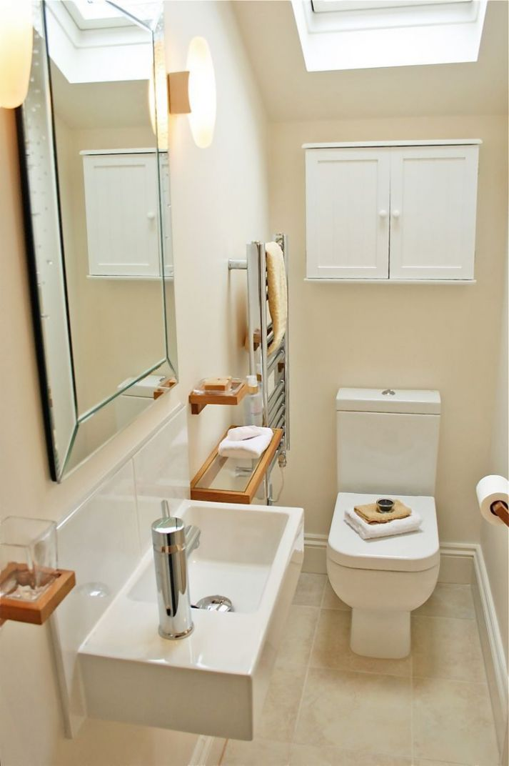 Found on Google from uk.pinterest.com (With images) | Bathroom ..