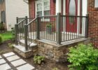 Front Porch Railings For Sale Mainstream Railing Designs Ideas ...