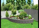 Garden Ideas] Small garden landscape design Pictures Gallery - YouTube