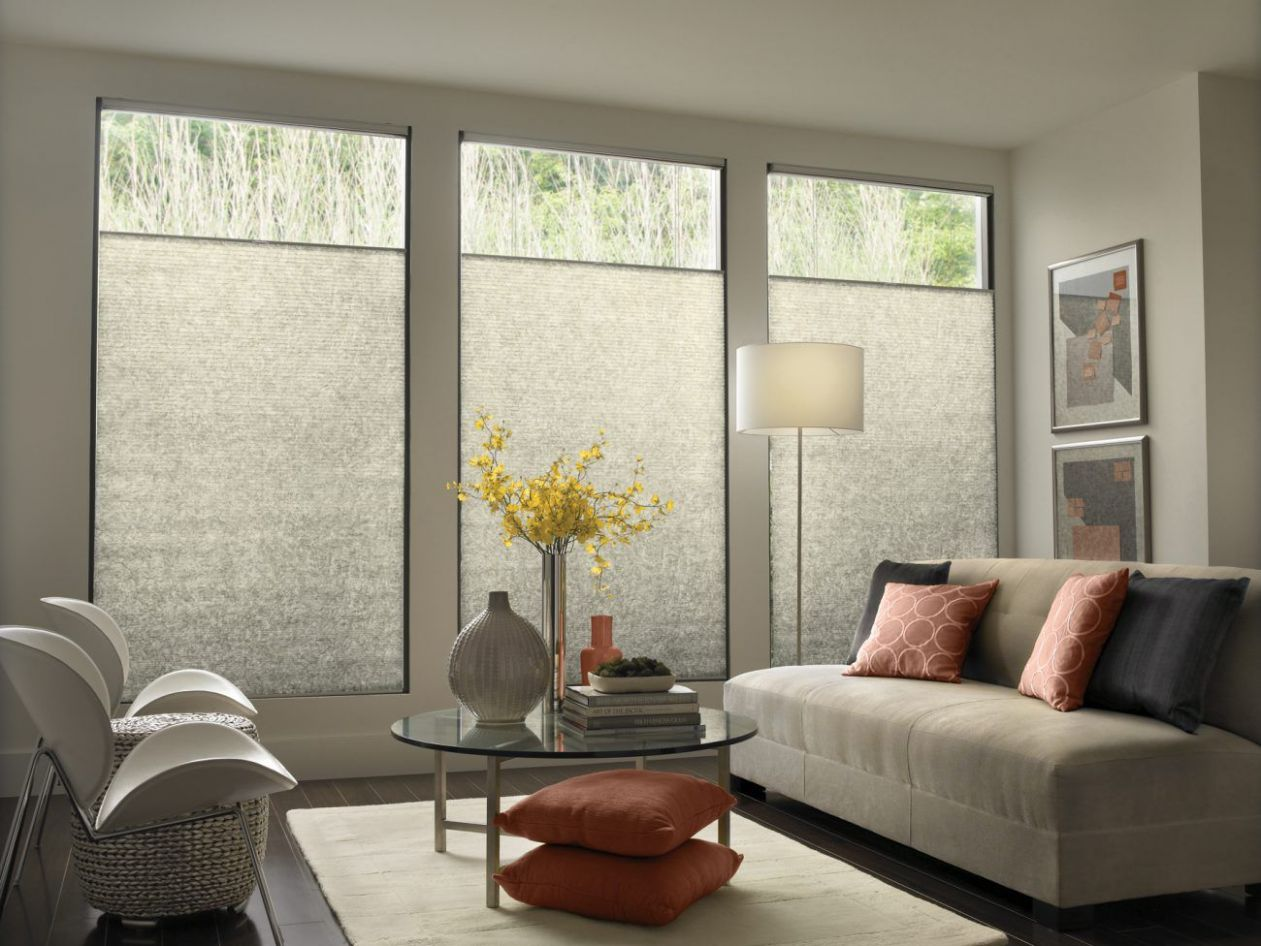 Get the Most from Discount Window Treatments   Window treatments ..