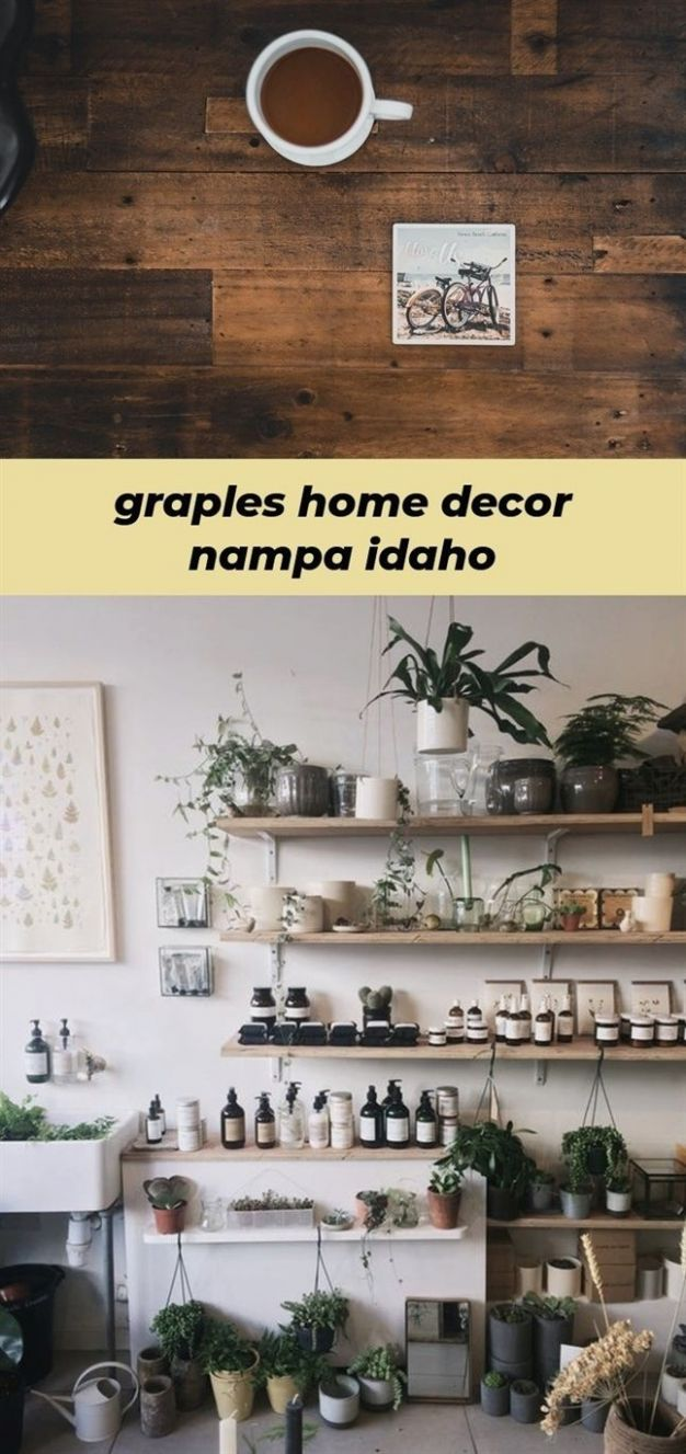 graples #home decor nampa idaho_12_12_12 #home decor ...