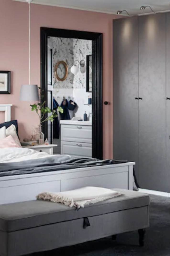 Great ikea bedroom ideas uk just on mafa homes di 10