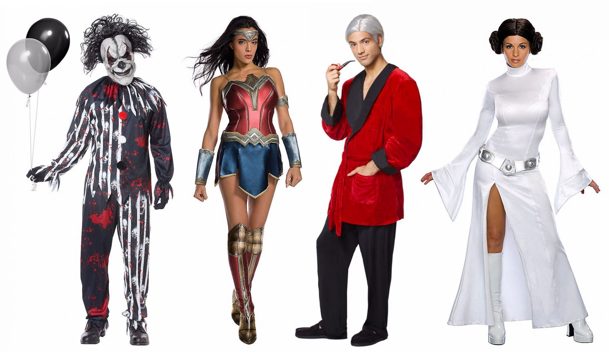 Halloween costume ideas 11: Most popular, trendy memes and more ...
