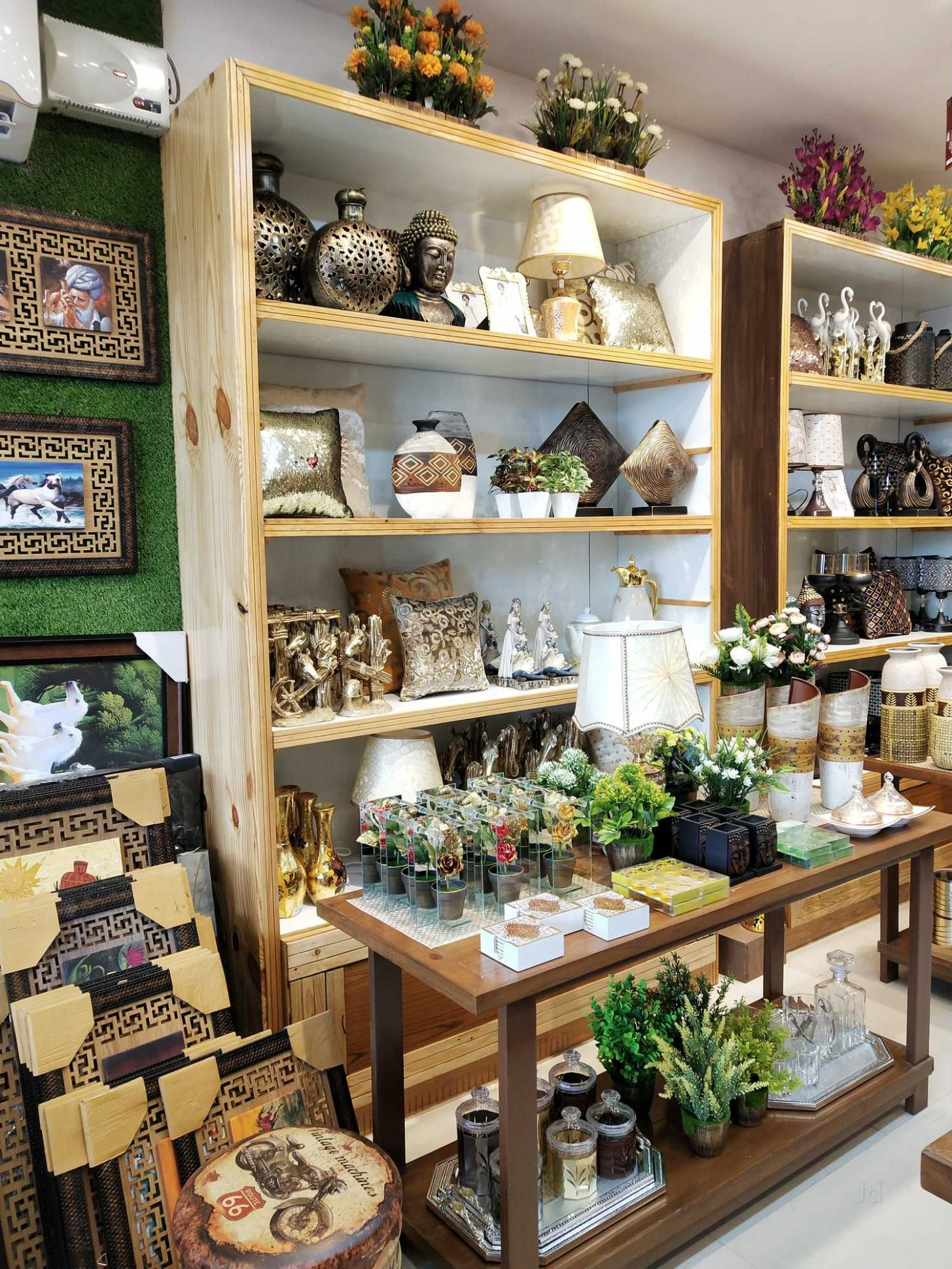 Headway Home Decor Photos, , Zirakpur- Pictures & Images Gallery ..