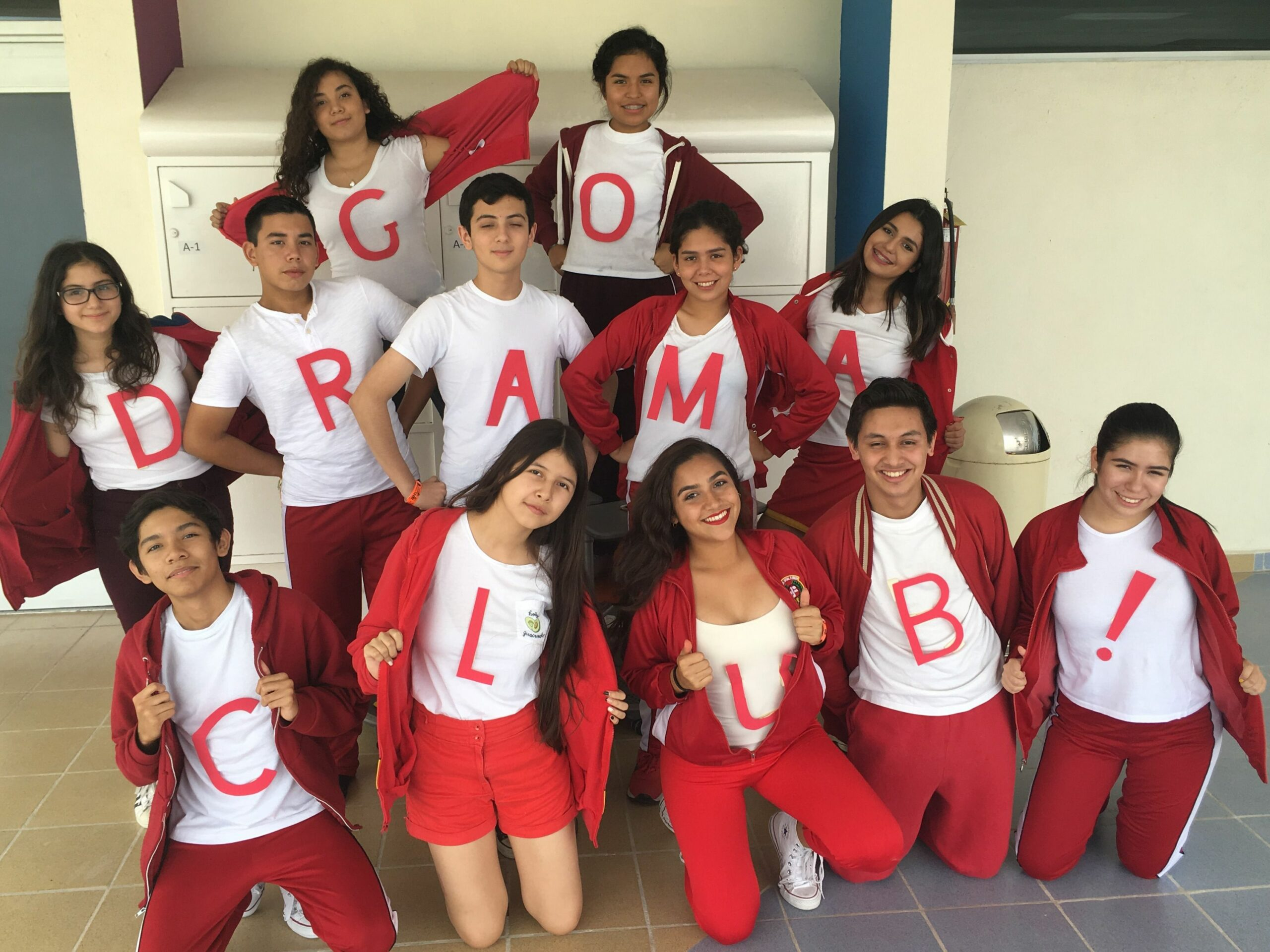 High school musical group costume | High school musical costumes ..