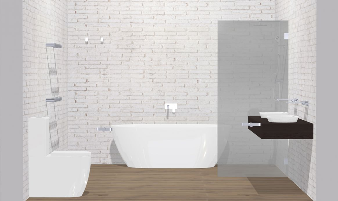 Home | Caroma - bathroom ideas adelaide