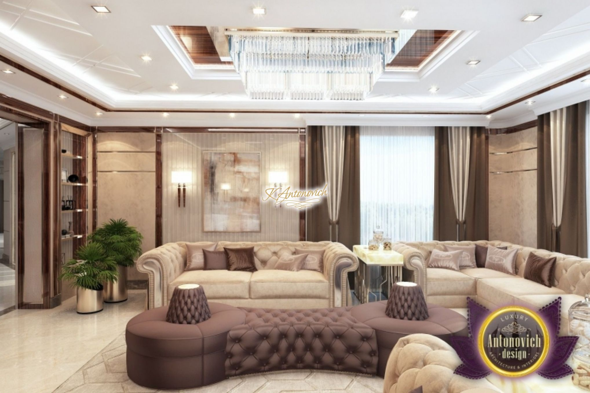 Home Decor Ideas For Living Room Kenya - living room ideas kenya