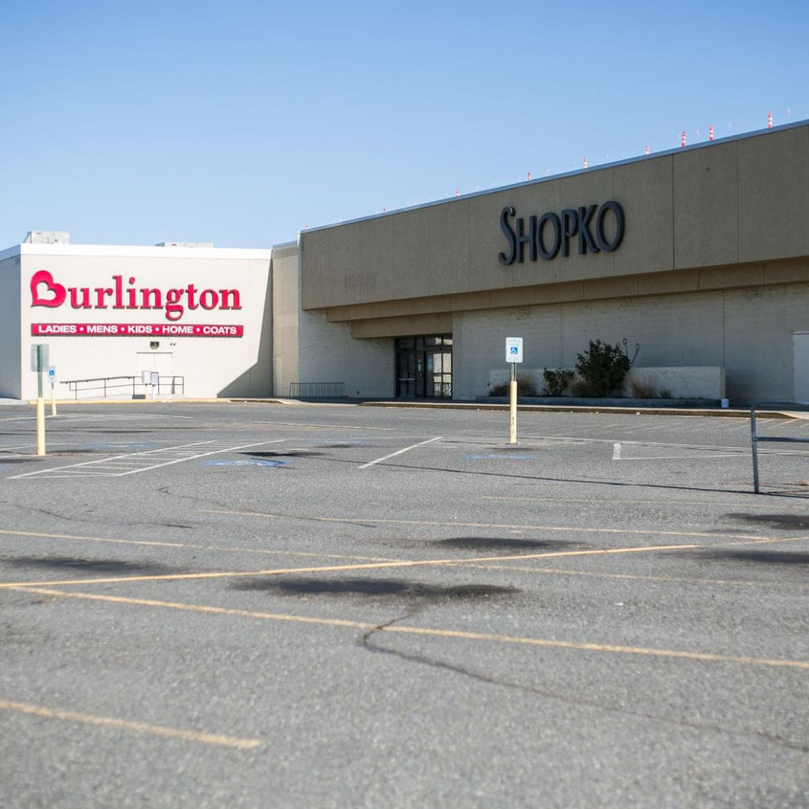 Home decor store to open in former Shopko location in Union Gap ..