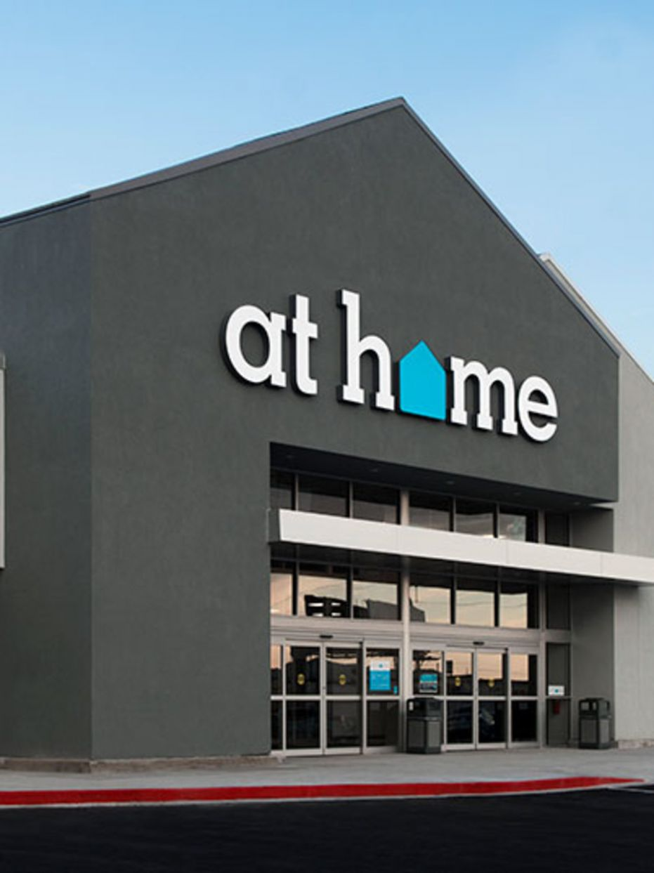 Home décor superstore coming to west El Paso | KFOX