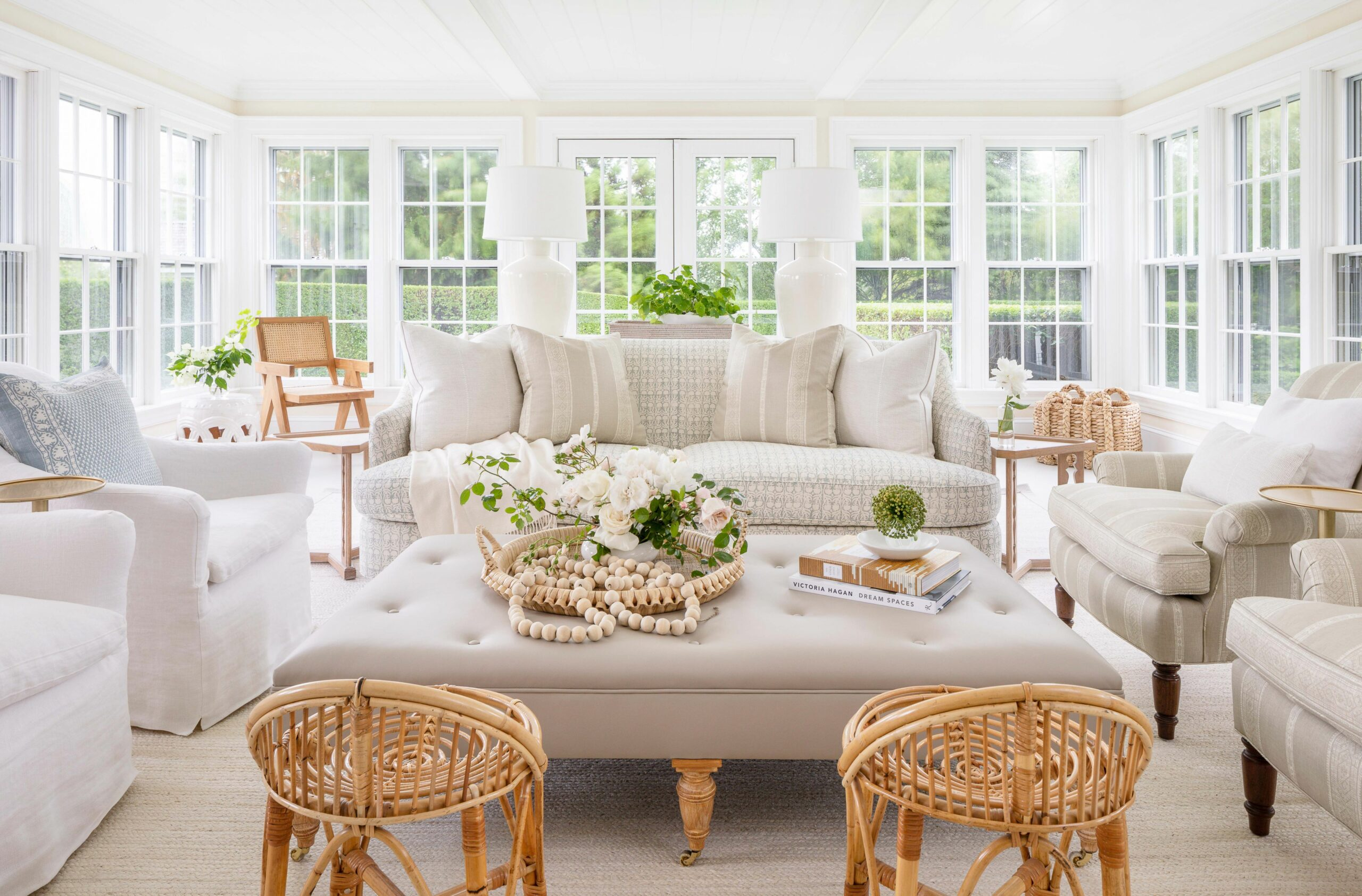 Home Decorating Trends 10 - House Beautiful Next Wave Designer ...