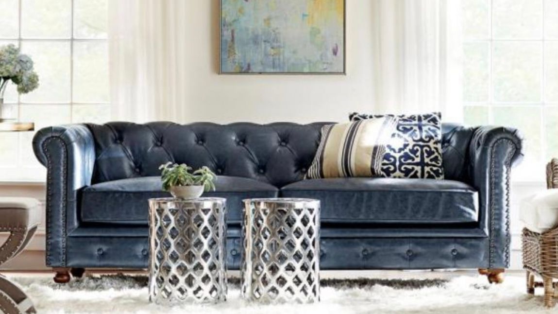 Home Depot sale: Save on bedding, glassware, and other home decor - home decor home depot