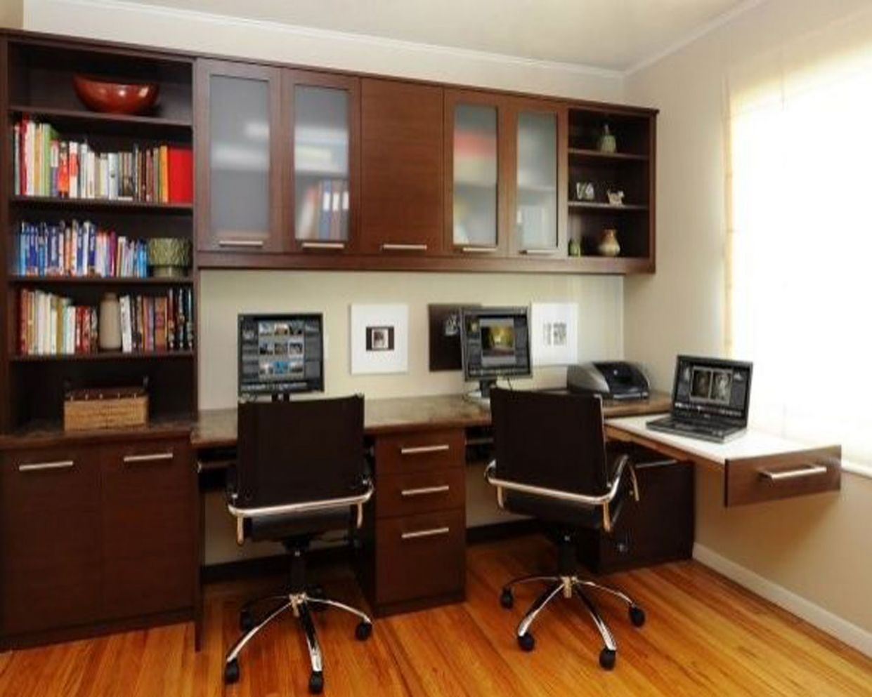Home Office Job – Nicht jeder will im Home-Office arbeiten - home office job ideas