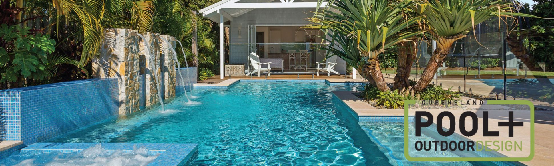 Home - Queensland Pool and Outdoor Design - pool landscaping ideas queensland
