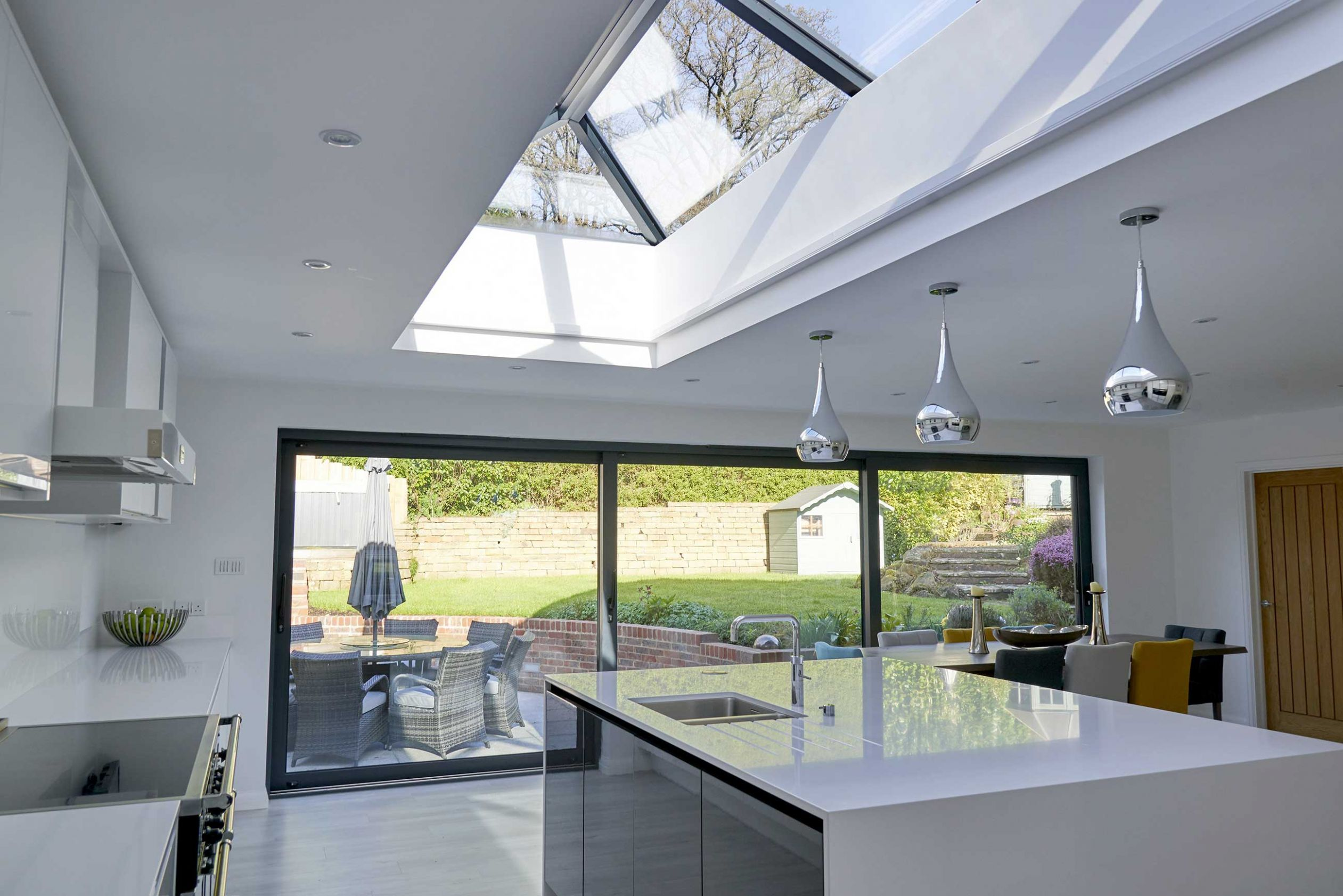 House Extension Ideas | House Extension Designs | House Extension Cost