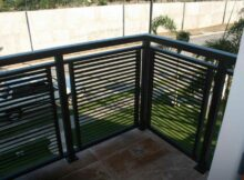 House Railing Design Also Tagged Home Ideas Picture Roof Balcony ...