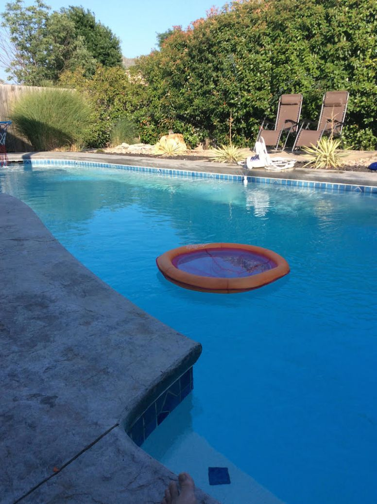 How Much Does a Pool Cost? 11 Real World Examples - INYOPools.com