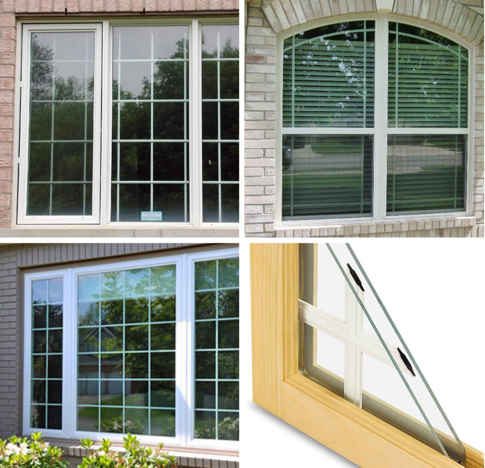 How to Choose Windows for Your Whole House (and What We Did for ...
