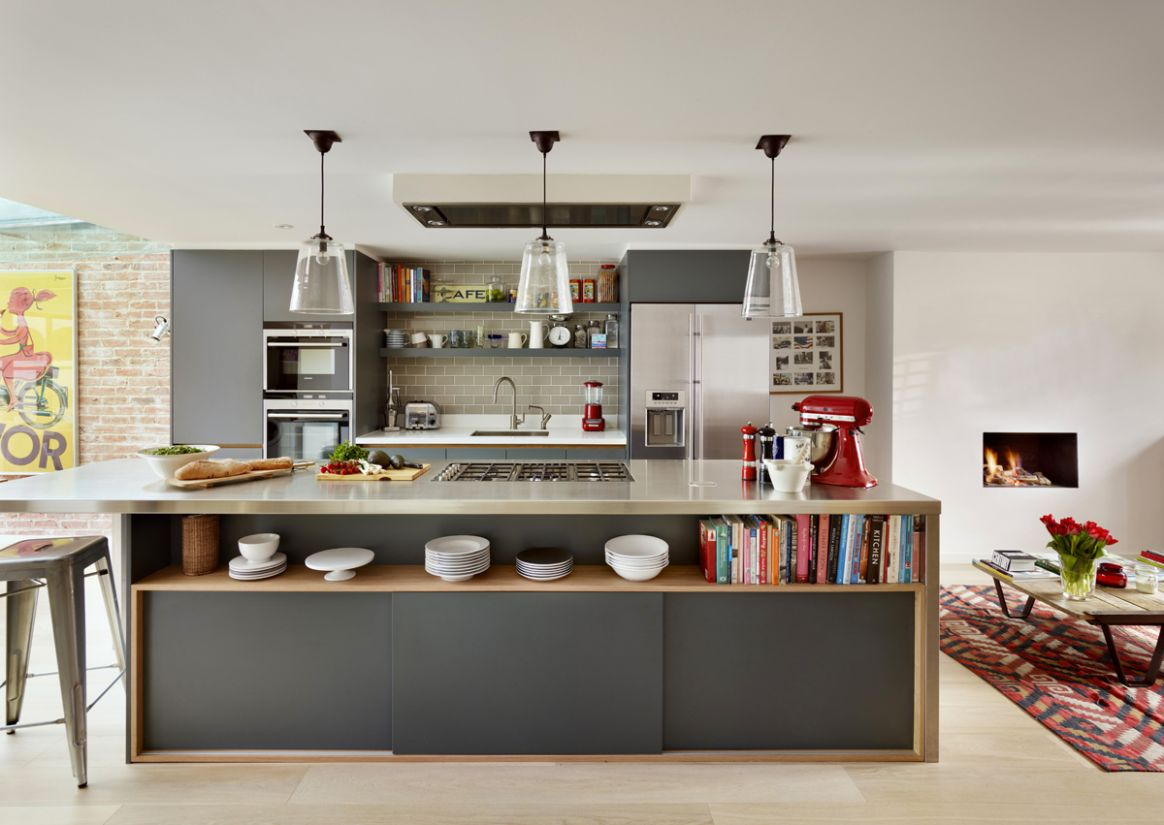 How to create a timeless kitchen: ideas and inspiration for your home